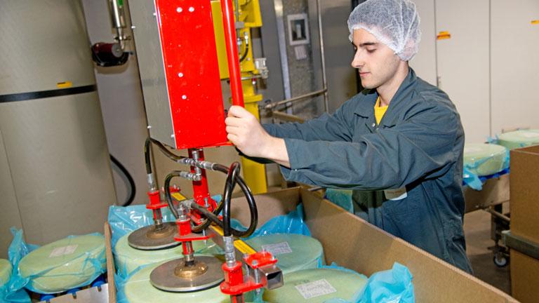 productie-medewerkers-uitzendkrachten