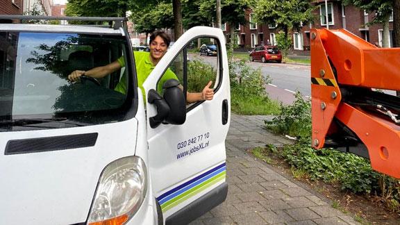 tijdelijk-personeel-uitzendkrachten-detacheren-felxibel-personeel-midden-nederland