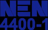 Uitzendbureau Utrecht nen4400 aangesloten