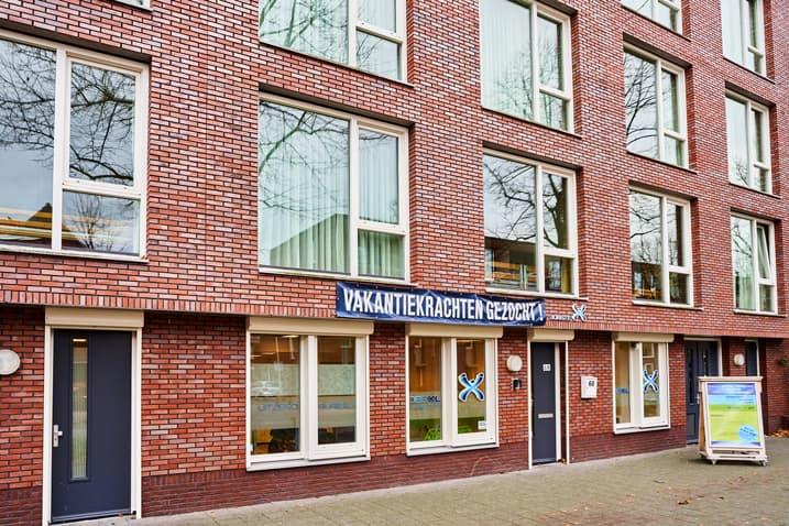 jobsxl-Utrecht-welkom-op-onze-locatie-in-midden-Nederland