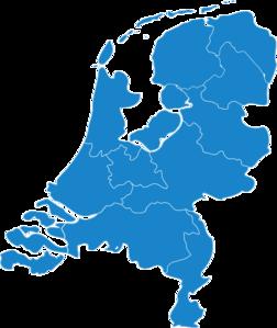 werkgebied jobsxlplus nederland