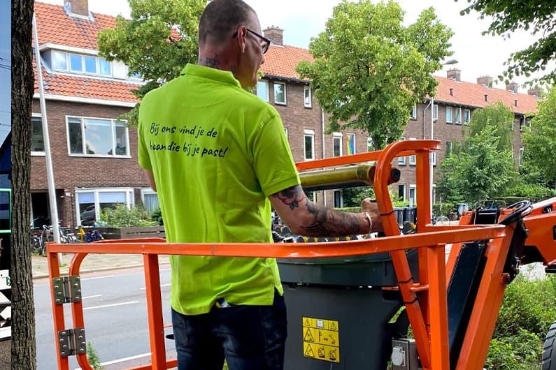 jobsxl-schoonmaakpersoneel-door-heel-nederland-specialisitisch-schoonmaakwerk