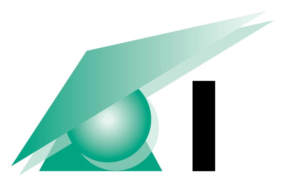 vca logo jobsxlplus Utrecht en midden Nederland