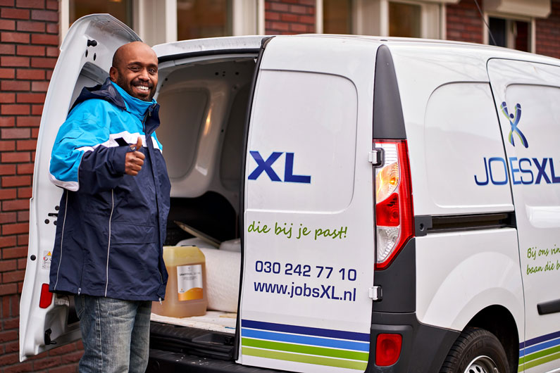 jobsxl-uitzend-personeel