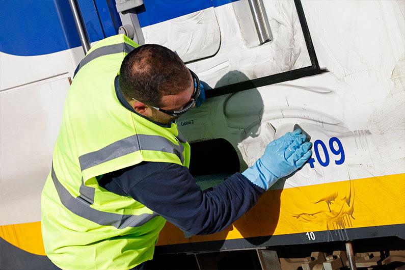 jobsxl-plus--schoonmaakpersoneel-door-heel-nederland-treinen-schoonmaken